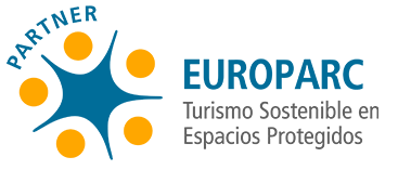 Turismo Sostenible en los Espacios Protegidos
