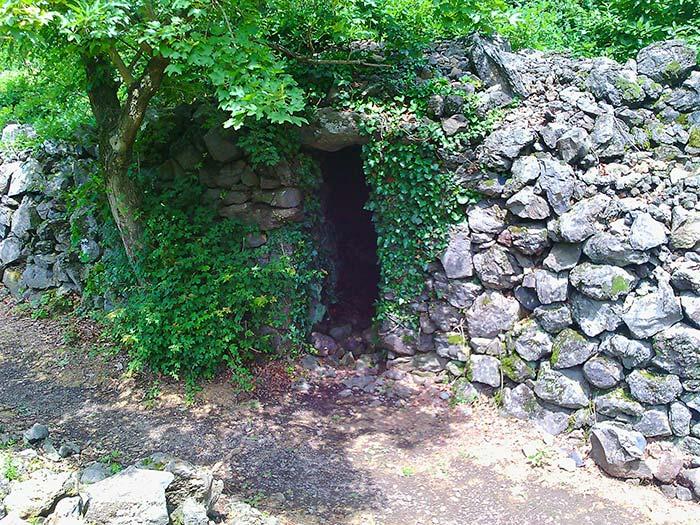 ruta-bicicleta-corb-parc-pedra-tosca_4